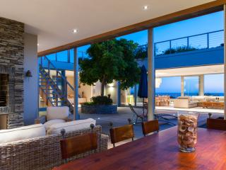 Beautiful 4 Bedroomed Seaside Home - Hermanus vacation rentals
