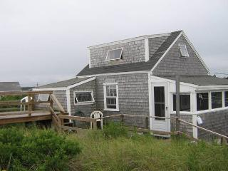 3 bedroom Cottage with Television in East Sandwich - East Sandwich vacation rentals