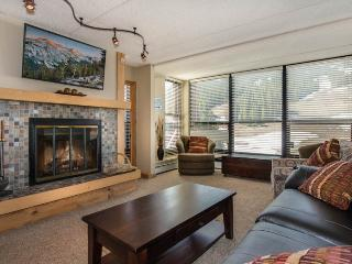 Mountain Plaza - Frisco vacation rentals