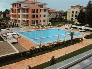 Апартамент за почивка - 57 - Varna vacation rentals