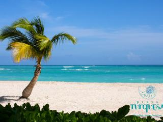 Three Bedroom Ocean Front - Bavaro vacation rentals