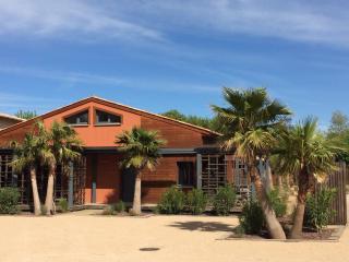 résidence saint pierre locations  vacances - Grimaud vacation rentals