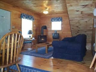 Peace and Relaxation with a Panoramic Ocean View - Rocky Point vacation rentals