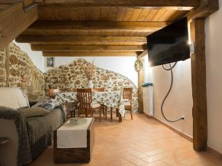 Romantic 1 bedroom Condo in Civitavecchia - Civitavecchia vacation rentals