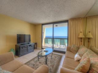 Sundestin Beach Resort 00702 - Destin vacation rentals