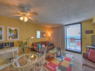 Sundestin Beach Resort 01111 - Destin vacation rentals
