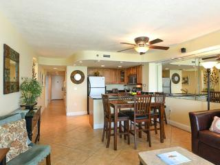 1 bedroom Apartment with Internet Access in Destin - Destin vacation rentals