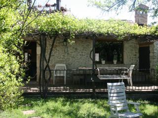 Palazzina Signorile Centro Storico - Veroli vacation rentals