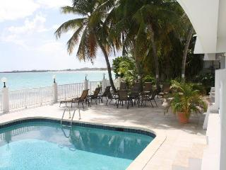 BEACHFRONTBLISS - Simpson Bay vacation rentals