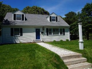 Nice 4 bedroom Vacation Rental in Osterville - Osterville vacation rentals