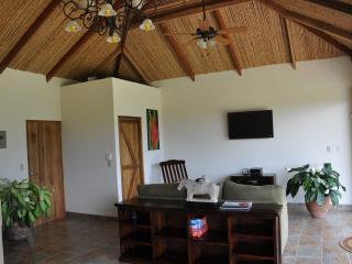 Private Villa in Horse Ranch outside of La Fortuna - La Fortuna de San Carlos vacation rentals