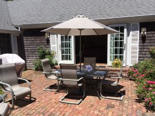 298 Chippingstone Road - Chatham vacation rentals