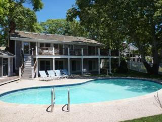 9 Bight Circle - Mashpee vacation rentals