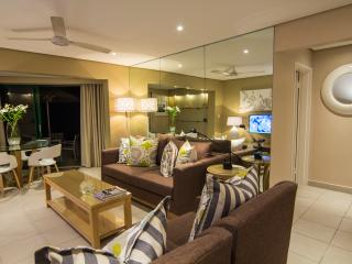 14 The Shades - Apartment, Umhlanga Rocks - Umhlanga Rocks vacation rentals
