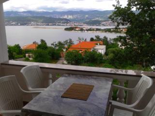 Cozy 2 bedroom Condo in Silo - Silo vacation rentals