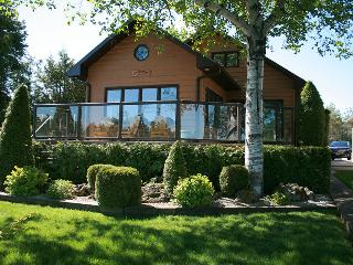 Gingersnap Junction cottage (#1072) - Sauble Beach vacation rentals