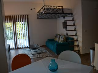 "Apartments ""Porat"" - Apt. 1 - Tivat vacation rentals"