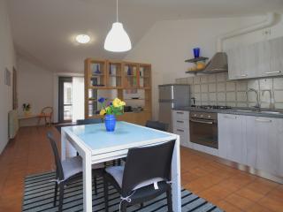 Cozy 2 bedroom Apartment in Viareggio - Viareggio vacation rentals