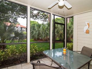 Shorewalk Condo CK near the Beaches , IMG , Shops - Bradenton vacation rentals