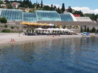 Apartmani Turan - Rijeka vacation rentals