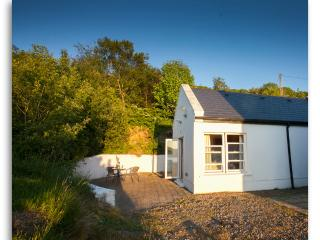 Cosy self contained apartment with stunning views - Killaloe vacation rentals