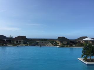 Beautiful Villa with Internet Access and A/C - Priory vacation rentals