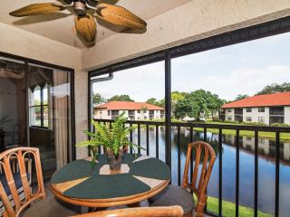 Shorewalk Condo BM near the Beaches , IMG , Shops - Bradenton vacation rentals