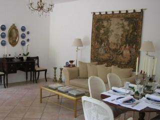 Splendid Holiday House in the Heart of Normandy - Beaumontel vacation rentals