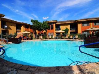 Villa Montage - Cave Creek vacation rentals