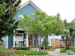 Comfortable House with Deck and Internet Access - Red Lodge vacation rentals