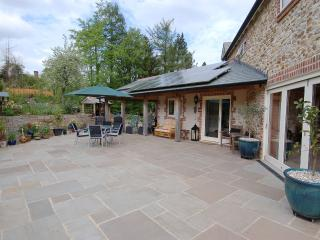 New Larkshayes, Dalwood, Devon - Axminster vacation rentals