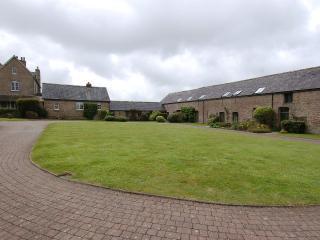 Rosemary Cottage, Goveton, Devon - Goveton vacation rentals