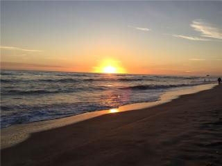 Nice 1 bedroom Oceanside House with Garage - Oceanside vacation rentals