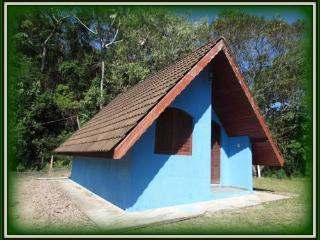 Romantic 1 bedroom Vacation Rental in Jarinu - Jarinu vacation rentals