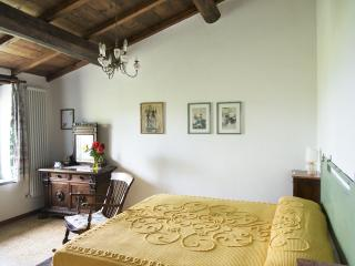 """Le scalette"" country way of life - Vicchio vacation rentals"