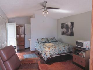 Private studio in Ensenada, close to downtown - Ensenada vacation rentals