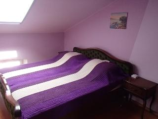 TH01096 Apartments Hennion / One Bedroom A2 - Pula vacation rentals
