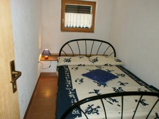 TH01029 Apartment Verem / Two Bedrooms A1 - Vizinada vacation rentals