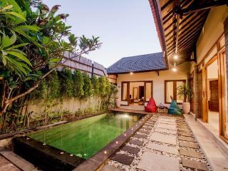 Legian 3bedroom Modern Villa - Legian vacation rentals