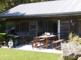 Bay of Islands Holiday Apartmemts -  3 Bedroom Apartment 6 Guests (5) - Paihia vacation rentals