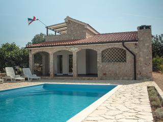 Vila SanAdria  Island Drvenik Mali Croatia - Drvenik Mali vacation rentals