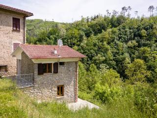 Cinqueterre (Sesta Godano): Casa Conscenti - Sesta Godano vacation rentals