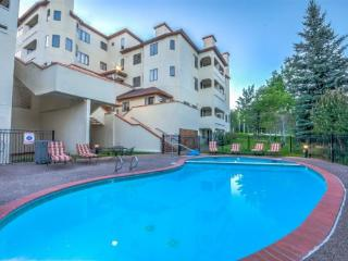 Perfect 2 bedroom House in Steamboat Springs - Steamboat Springs vacation rentals