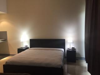 Bright and spacious studio in TECOM - Dubai vacation rentals