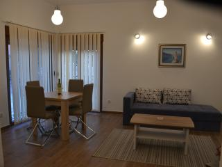 "Apartments ""Porat"" - Apt. 3 - Tivat vacation rentals"