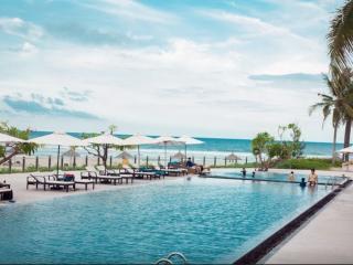 Vacation Rental in Vietnam