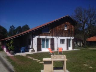 le Carriou entre mer et campagne - Azur vacation rentals