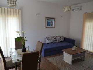 "Apartments ""Porat"" - Apt. 5 - Tivat vacation rentals"
