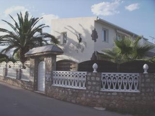 Nice Condo with Television and Microwave - Calafat vacation rentals