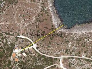 Bilo 4 - Ville Ginepro indipendenti a 70 m dal mare di Vieste - Molinella vacation rentals